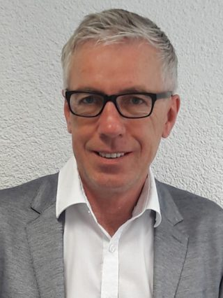 Michael Busché